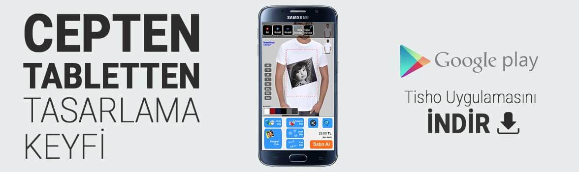 Android Uygulamas�