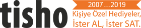 Tisho.com
